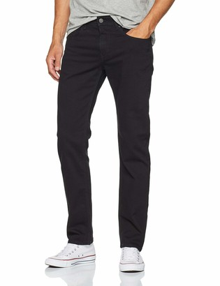 MAC Jeans Men's Ben Loose Fit Jeans