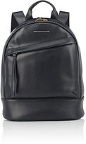 WANT Les Essentiels Women's Piper Mini-Backpack-BLACK