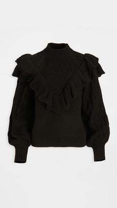 Tillie Sweater