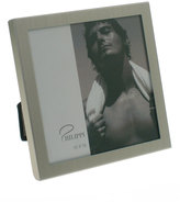 Philippi David Photo Frame - 13 x 18cm