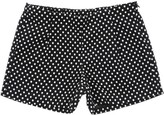 Twin-Set Shorts - Item 13031782