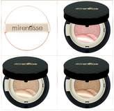 Mirenesse Collagen 10 Cushion & Blush Starter 4-Piece Kit - Light/Medium