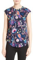 Ted Baker Women's Noii Top