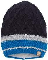 Giesswein Puxberg Beanie Hat
