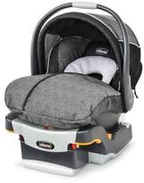 Chicco KeyFit® 30 Magic Infant Car Seat in AvenaTM