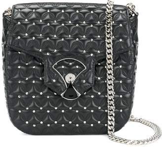 Bvlgari Divas' Dream bag