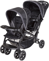 Baby Trend Onyx Sit N Stand Double Stroller