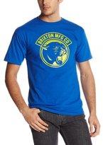 Brixton Men's Prey T-Shirt