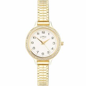 Limit Dress Watch 6499