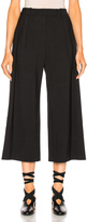 J.W.Anderson High Waisted Pant