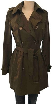 Burberry Trench Coat for Women