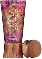 Benefit Cosmetics Hoola Zero Tan Lines 150ml