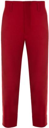 Ports V Side Stripe Pants