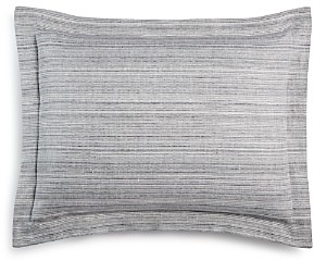 Home Treasures Boheme Standard Sham