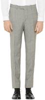 Sandro Peak Trousers