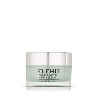 Elemis Pro-Collagen Marine Cream 30ml