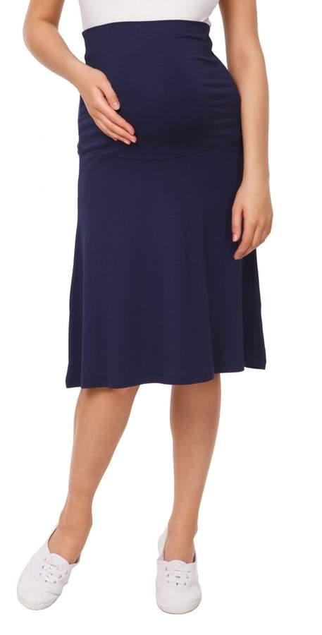 e5f0f1b32c45f Maternity Skirts - ShopStyle Canada