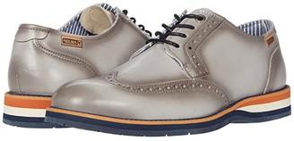 PIKOLINOS Arona M5R-4373 (Slate) Men's Shoes
