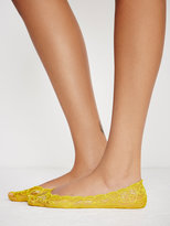 Free People Lovely Lace Liners