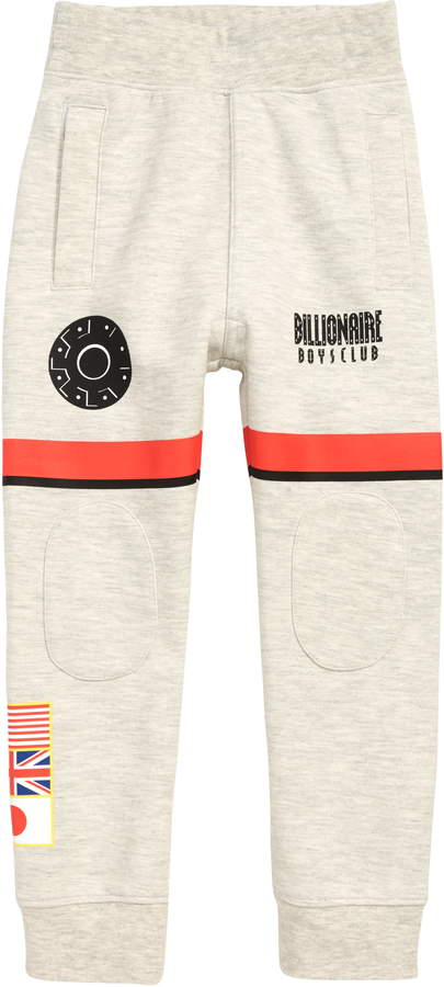ed3e20478e8b9 Billionaire Boys Club Kids' Clothes - ShopStyle