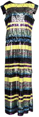 5 PROGRESS Long dresses - Item 34991762SB
