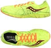 Saucony Low-tops & sneakers - Item 11245176