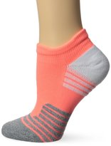 Stance Women's Pro Low Fusion Athletic Low Cut Sock