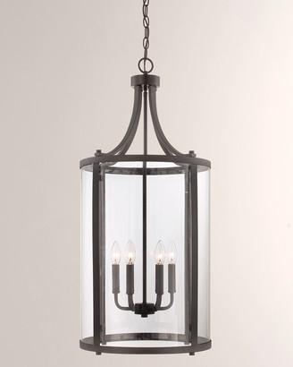Penrose 6-Light Medium Foyer Lighting Pendant