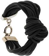 Isabel Marant 'Caravanes' bracelet