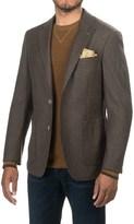 Tailorbyrd Wool Sport Coat (For Men)