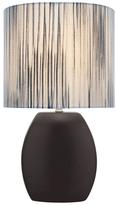 Lite Source Reiko Table Lamp