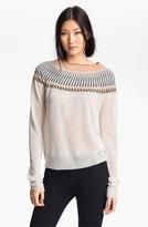 A.L.C. 'Franco' Crewneck Sweater