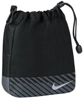 Nike Sport 2.0 Valuables Pouch Bag