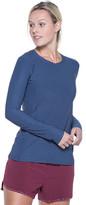 Women's Toad & Co Sola Long Sleeve Shirt