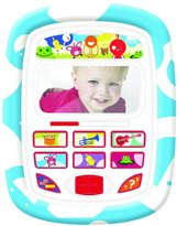Kidz Delight I LOL Mini Tablet