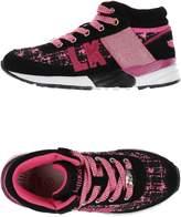 Lelli Kelly Kids High-tops & sneakers - Item 44930955
