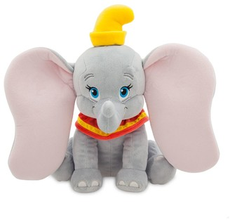 Disney Dumbo Plush Medium 14''
