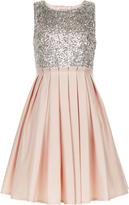Monsoon Kendall Dress