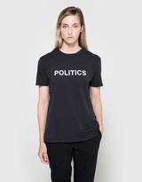 6397 Politics Boy T