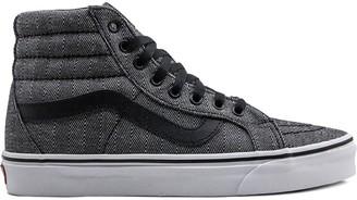 Vans SK8-Hi Reissue high-top sneakers