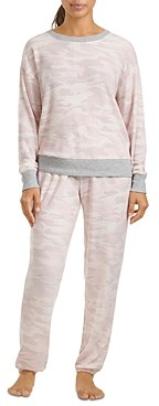 Splendid Cozy Westport Pajama Set