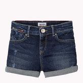 Tommy Hilfiger Regular Fit Shorts