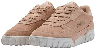 Ellesse Tanker Lo (Natural/Off-White) Women's Shoes