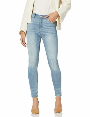 Blank NYC Womens Pants Jeans