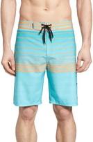Hurley Men's Phantom Peters Board Shorts