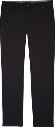Travis Mathew Right on Time Straight Leg Pants