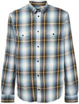 IRO 'Letch' shirt