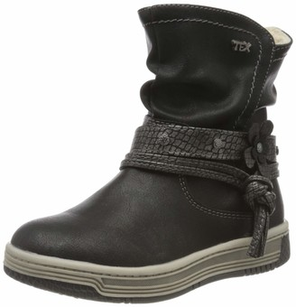 Indigo Girls 354 008 Slouch Boots