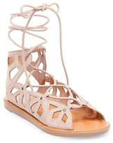 Mossimo Women's Nadine Gladiator Sandals
