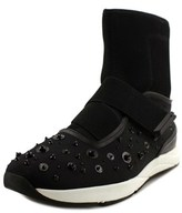 Aldo Limena Women Synthetic Black Fashion Sneakers.